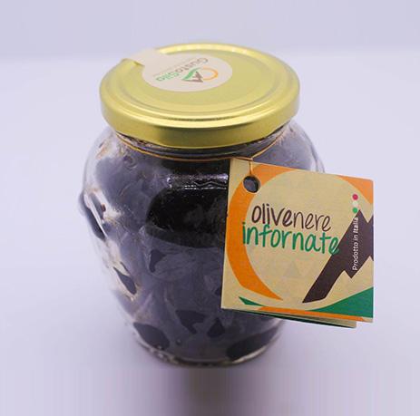 olive-nere-infornate