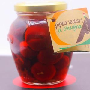 piparieddri-a-ciliegina