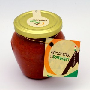 sito_bruschetta-pomodori