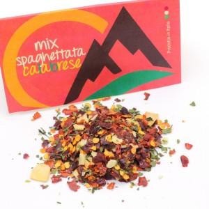 sito_mix-spaghettata