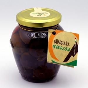 sito_olive-nere-monacale