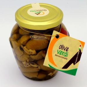 sito_olive-verdi