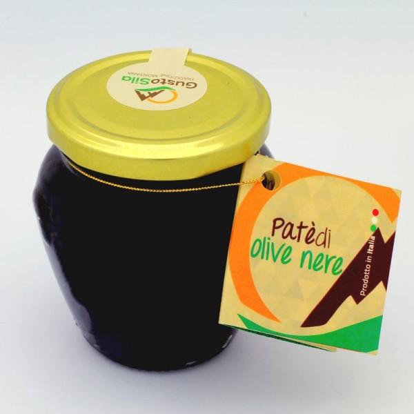 sito_pate-olive-nere-vasetto