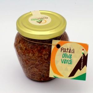 sito_pate-olive-verdi