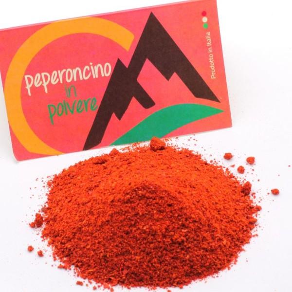 sito_peperoncino-polvere